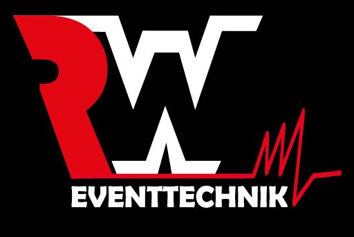 RW Eventtechnik